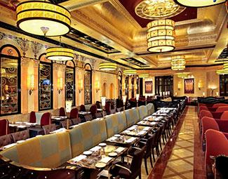 Arundel mills casino poker